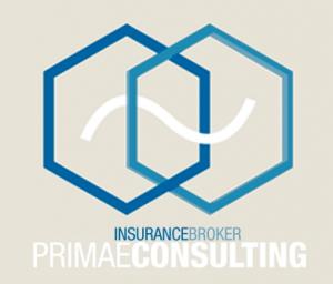 Brokeraggio assicurativo napoli